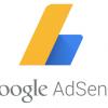 【徹底解説】Googleアドセンスの特徴とメリット/デメリット