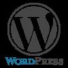 【超簡単】エックスサーバーにWordPressをインストールする方法