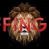 【総まとめ】AFFINGER4の特徴と当サイト限定特典3つ
