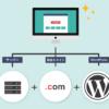 【超簡単】エックスサーバーでWordPressをインストールする方法